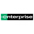 enterprise-promo-codes