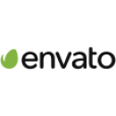 Envato Elements discount code