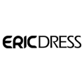 ericdress-coupon