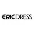 ericdress-coupon-code