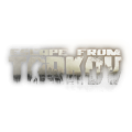 escape-from-tarkov-promo-code