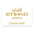 etihad-airways-coupon