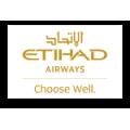 etihad-airways-coupon