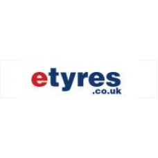 etyres (UK)