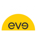 Eve Sleep (UK) discount code