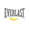 everlast-coupon