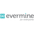 evermine-promo-codes