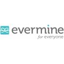 Evermine discount code