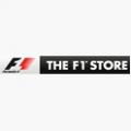 f1-store-discount-code