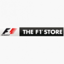 F1 Store (UK) discount code