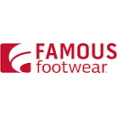 Famous Footwear discount code