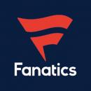 Fanatics discount code