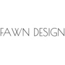 Fawn Design discount code