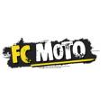 fc-moto-voucher-codes