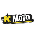FC Moto (UK) discount code