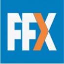 FFX (UK) discount code
