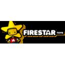 Firestar Toys (UK) discount code