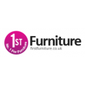 first-furniture-discount-codes