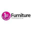 First Furniture (UK) discount code