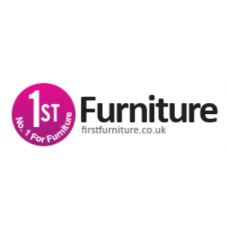 First Furniture (UK)