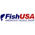 fishusa-promo-code