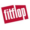 fitflop-voucher-code