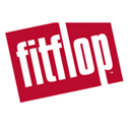FitFlop (UK) discount code