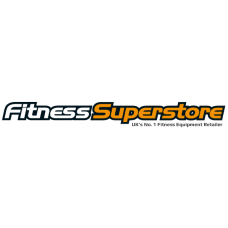 Fitness Superstore (UK)