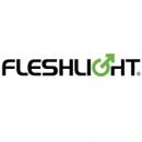 Fleshlight discount code
