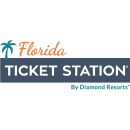 Florida Ticket Station  discount code
