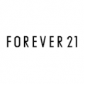forever-21-coupons