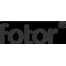 Fotor discount code