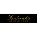 fredericks-coupon-code