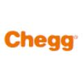 free-chegg-account-reddit