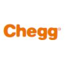 Free Chegg Account Reddit discount code