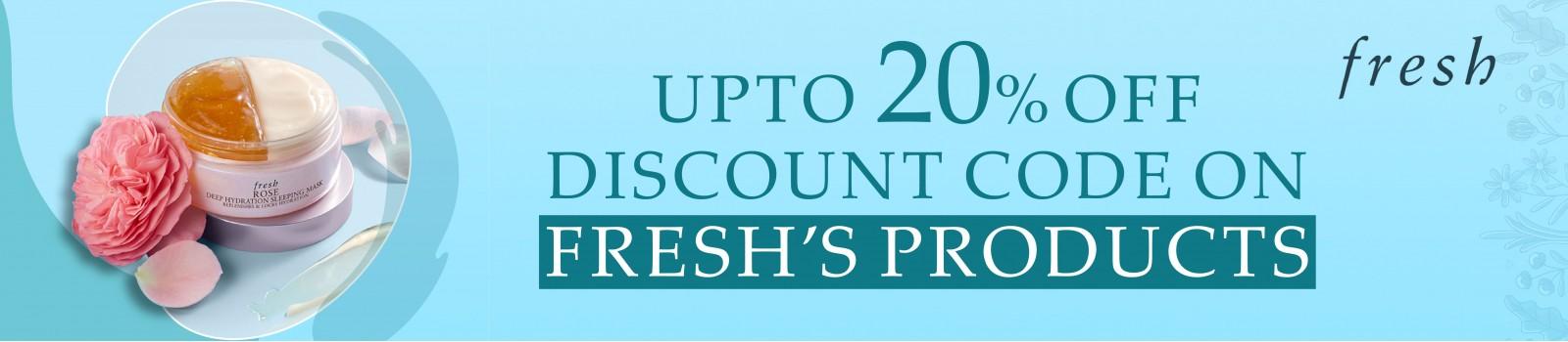 fresh-coupon-code