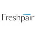 freshpair-coupon