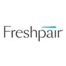 Freshpair discount code