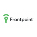 frontpoint-security-promo-code