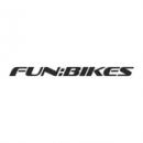 Fun Bikes (UK) discount code