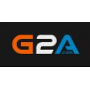 G2A (NL) discount code