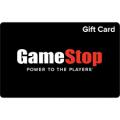 gamestop-employe-discount