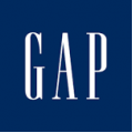 gap-coupons