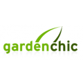garden-chic-discount-codes
