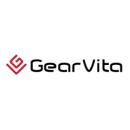 GearVita discount code
