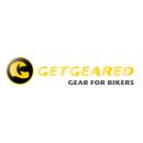 GetGeared (UK) discount code
