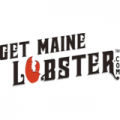 maine-lobster-coupon
