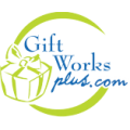 gift-works-plus-promo-codes