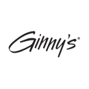 Ginnys discount code