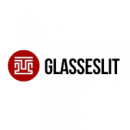 Glasseslit discount code
